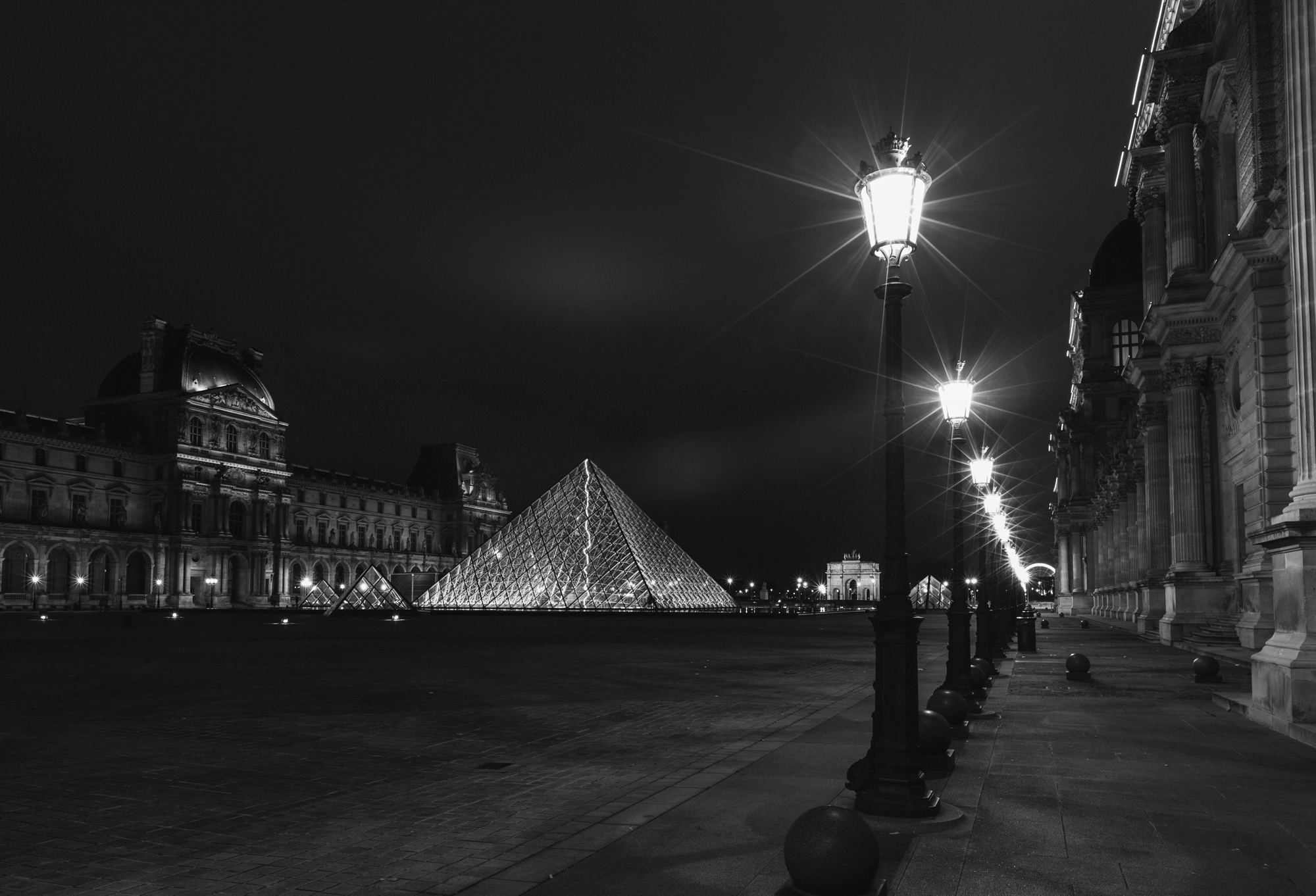 paris2014038.jpg