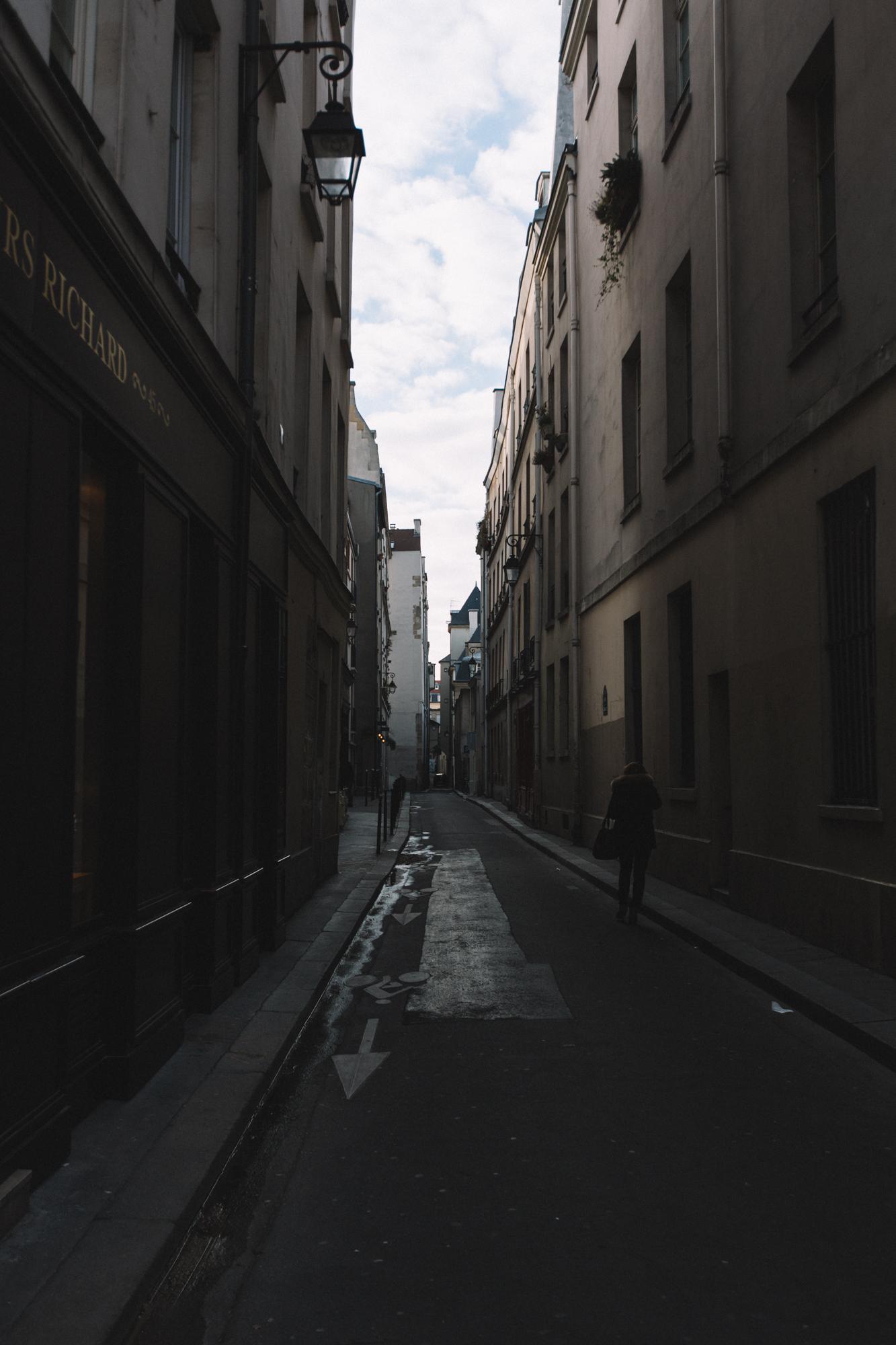paris2014046.jpg