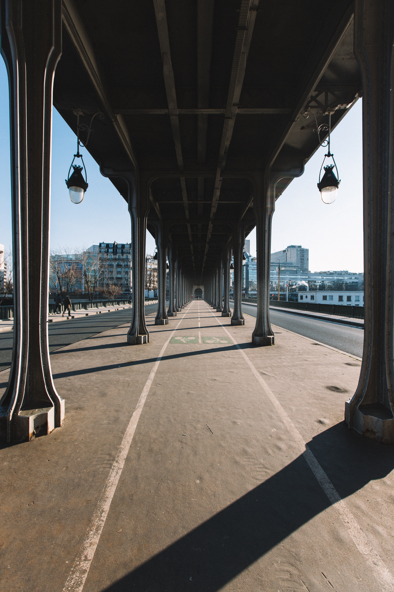 paris2014049.jpg