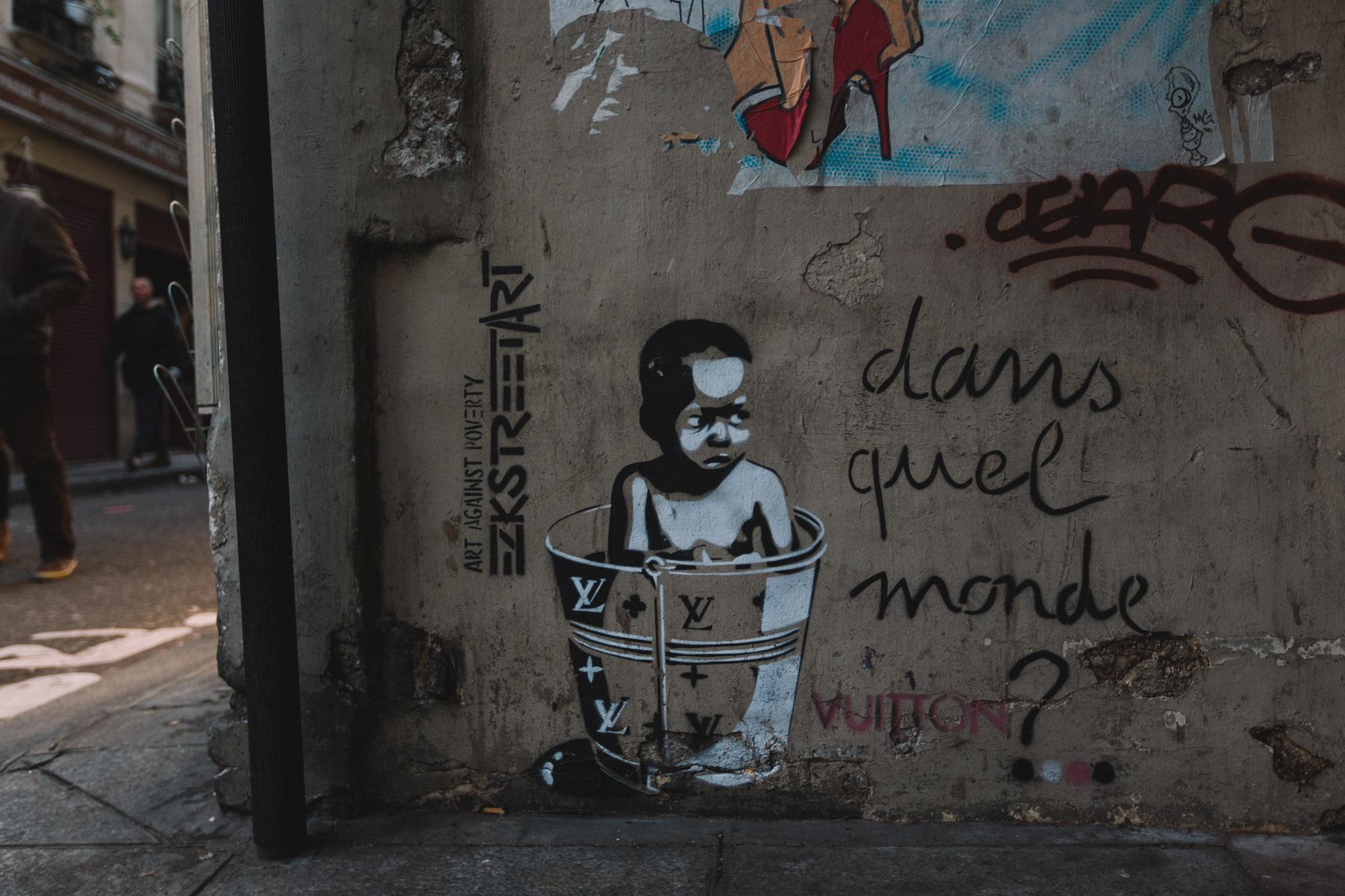 paris2015072.jpg