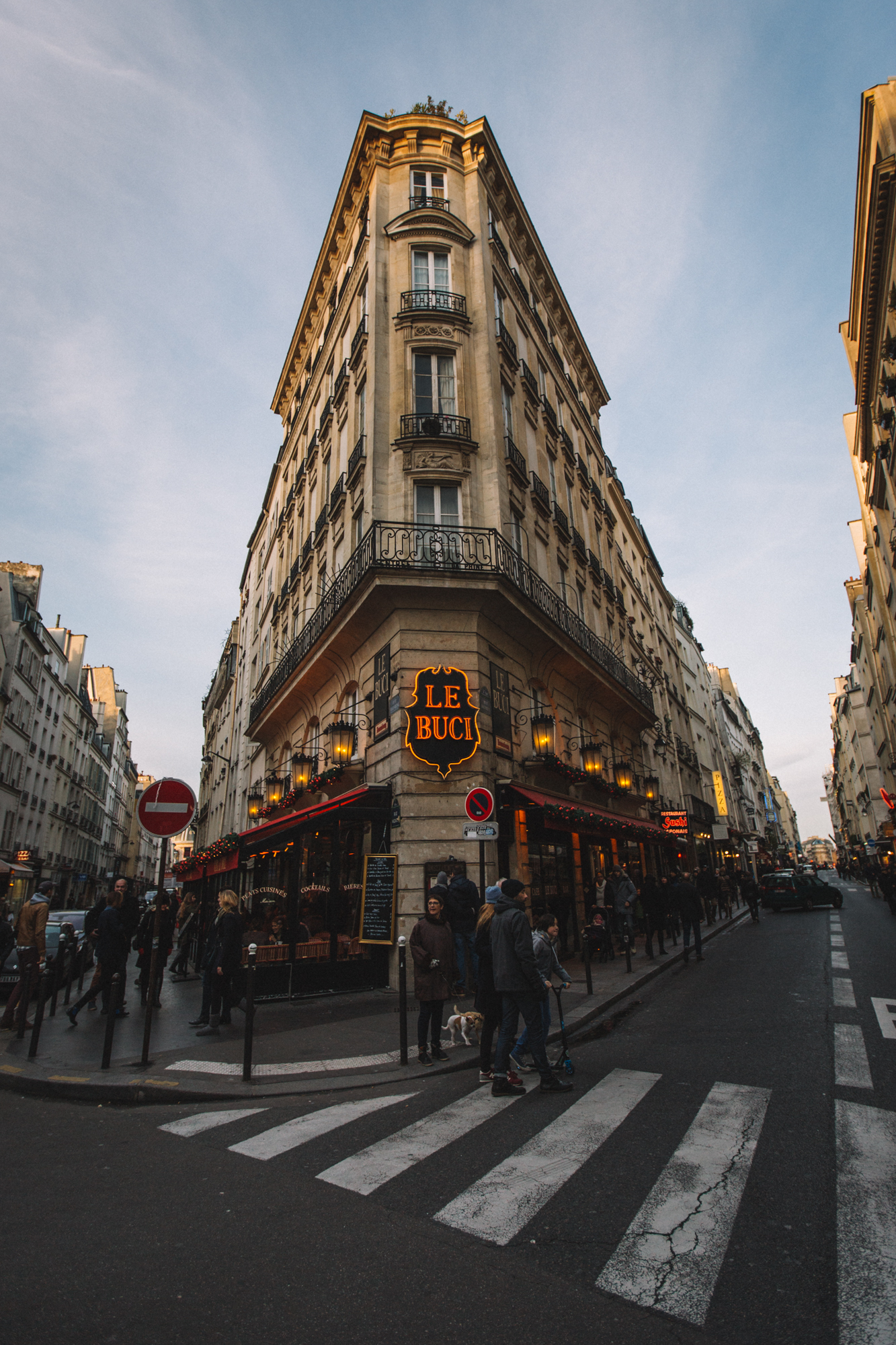 paris2015073.jpg