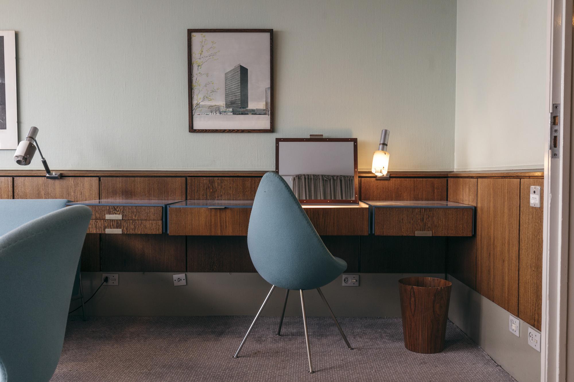 Andreas_Raun_Photographer_Radisson_Collection_Hotel_QuartzARA_8391.jpg