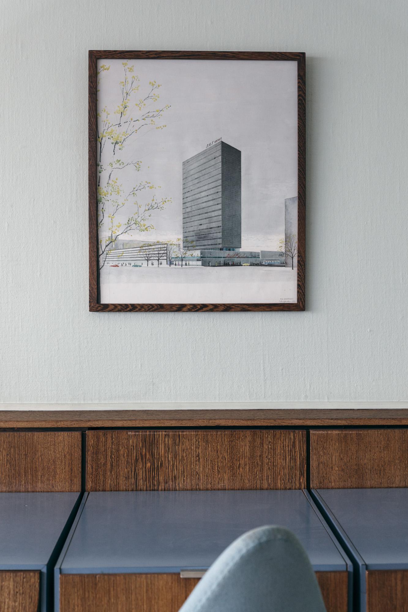 Andreas_Raun_Photographer_Radisson_Collection_Hotel_QuartzARA_8467.jpg