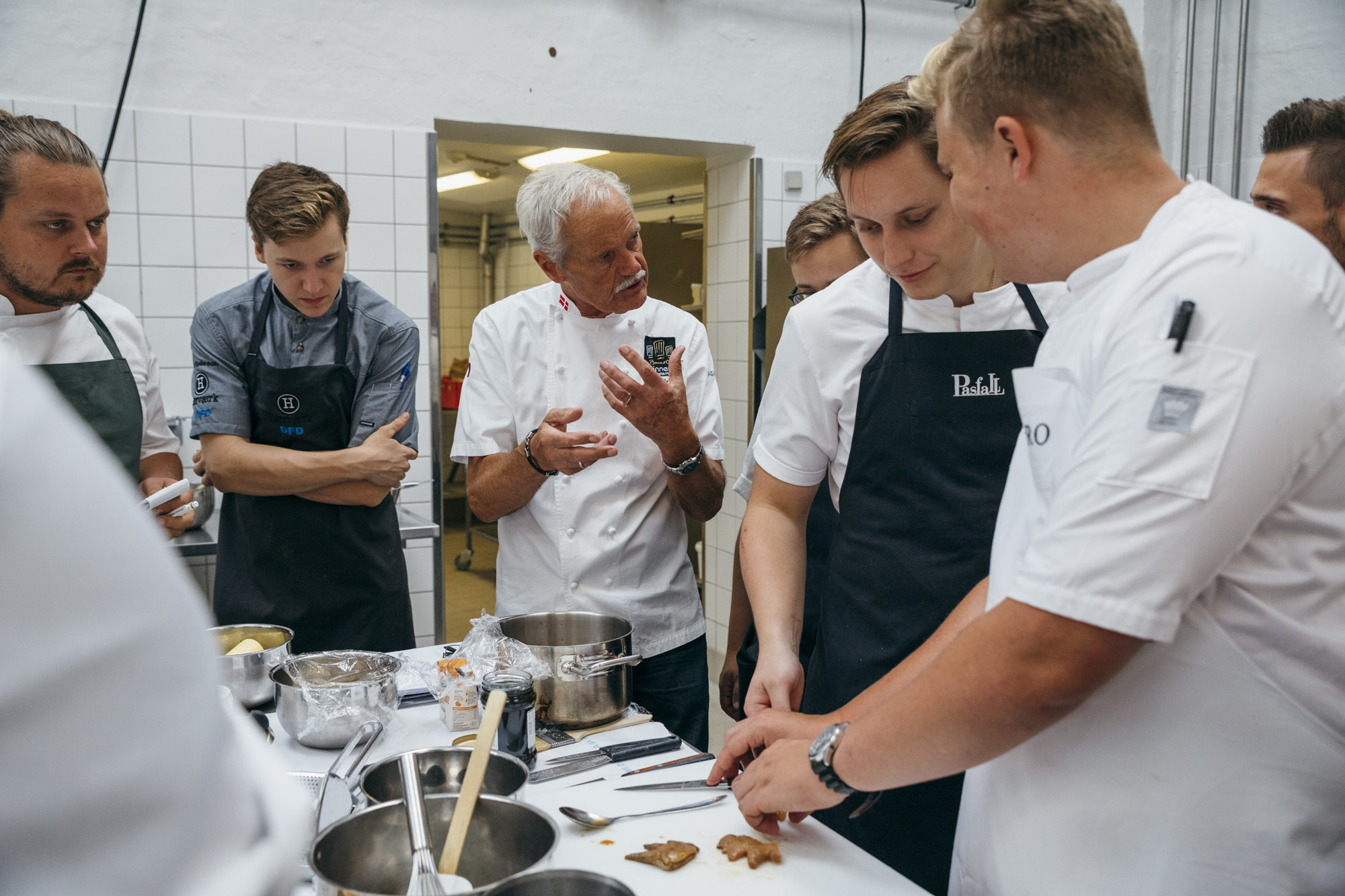 Andreas_Raun_Food Organisation of Denmark - Chief Cooking School30.jpg