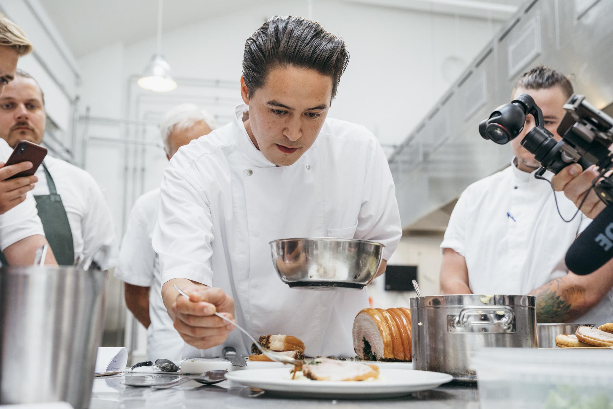 Andreas_Raun_Food Organisation of Denmark - Chief Cooking School34.jpg