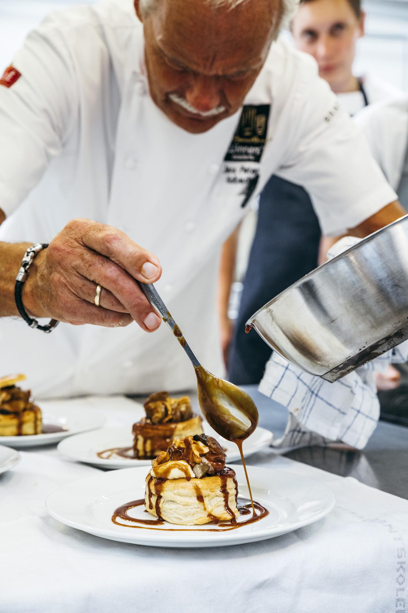 Andreas_Raun_Food Organisation of Denmark - Chief Cooking School38.jpg