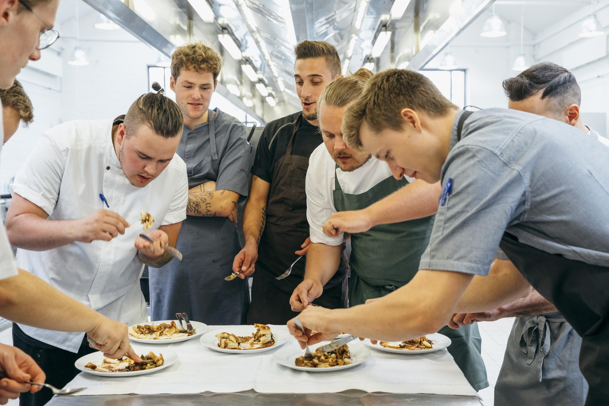Andreas_Raun_Food Organisation of Denmark - Chief Cooking School39.jpg