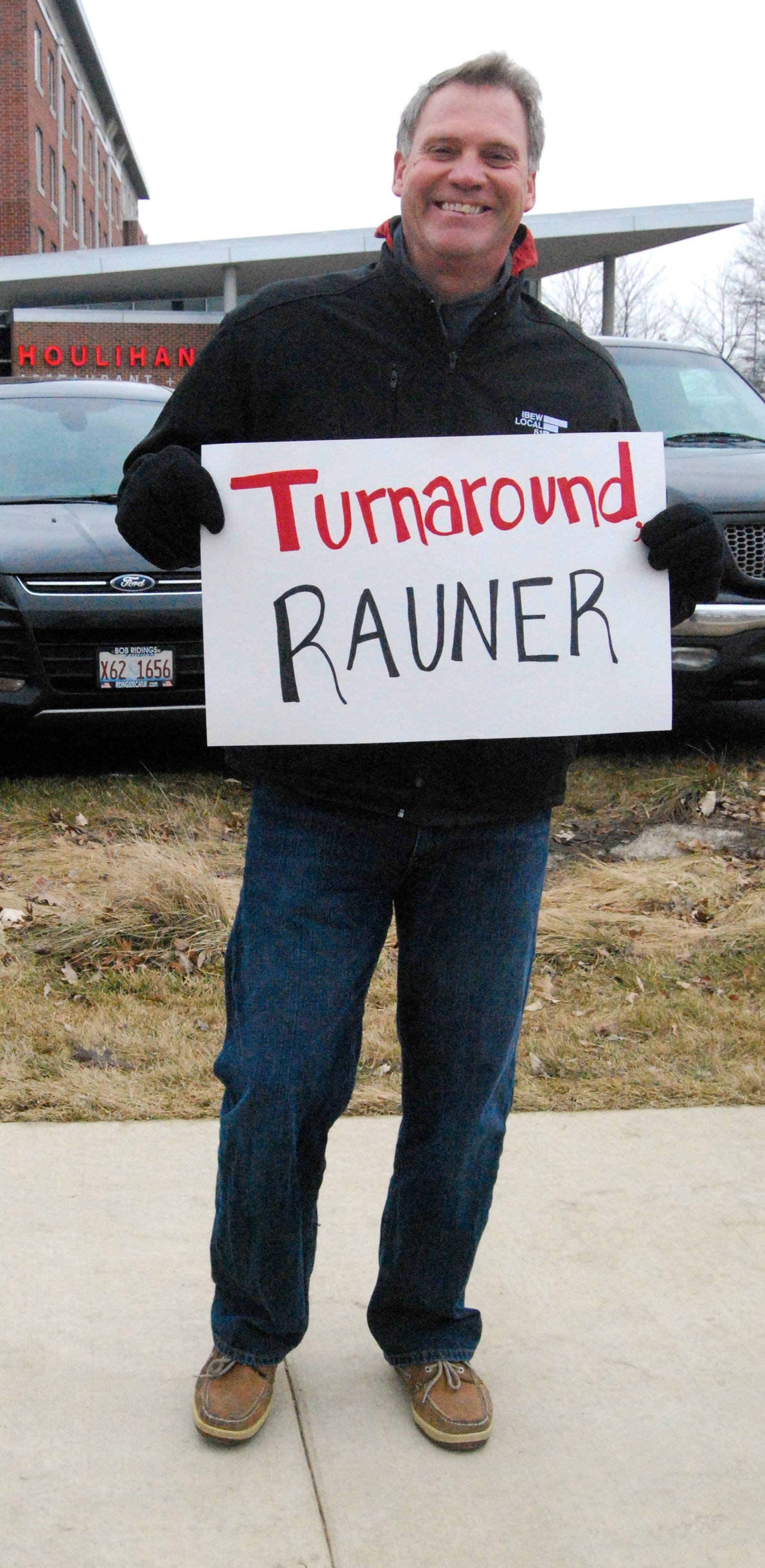 Turnaround Rauner Jan 2015.jpg
