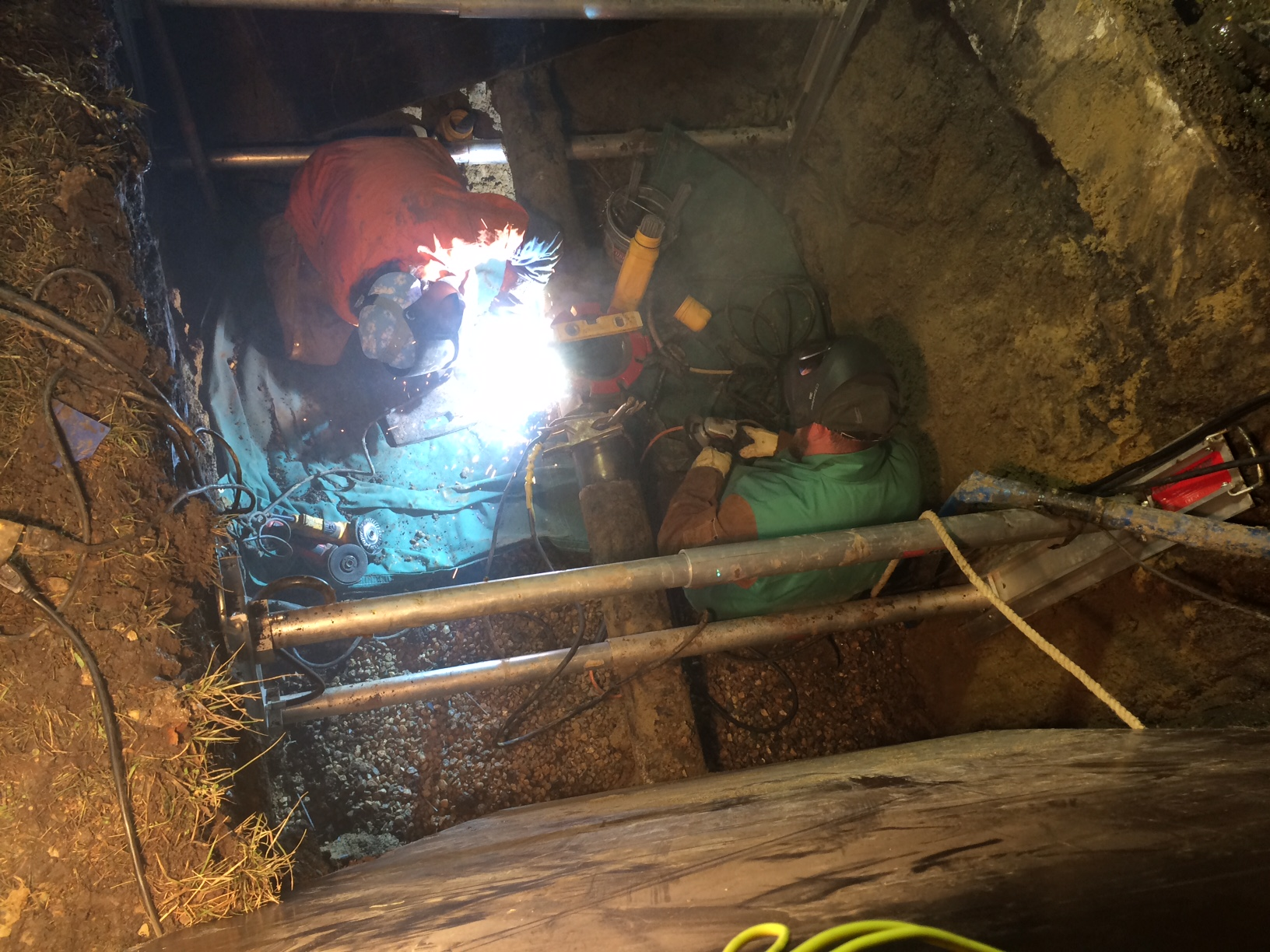 lu51 member welding.jpg