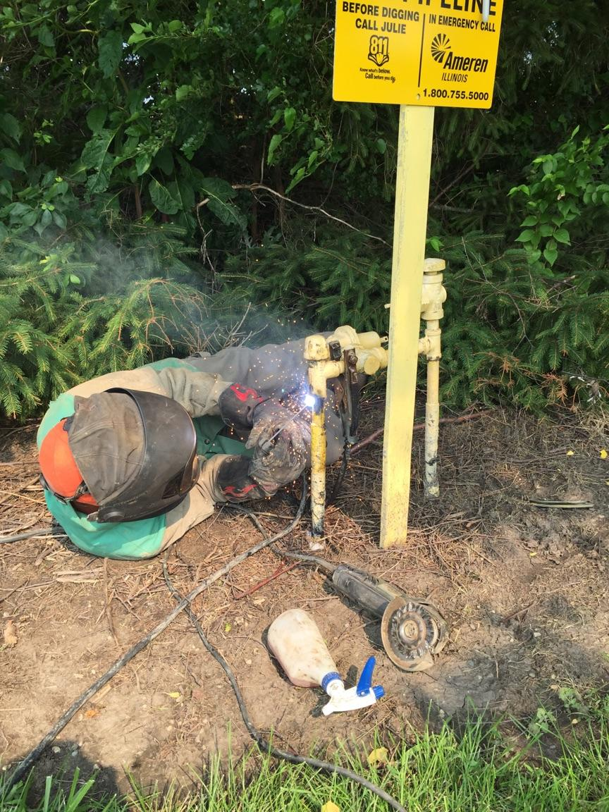 Andy Clutter welding.jpg