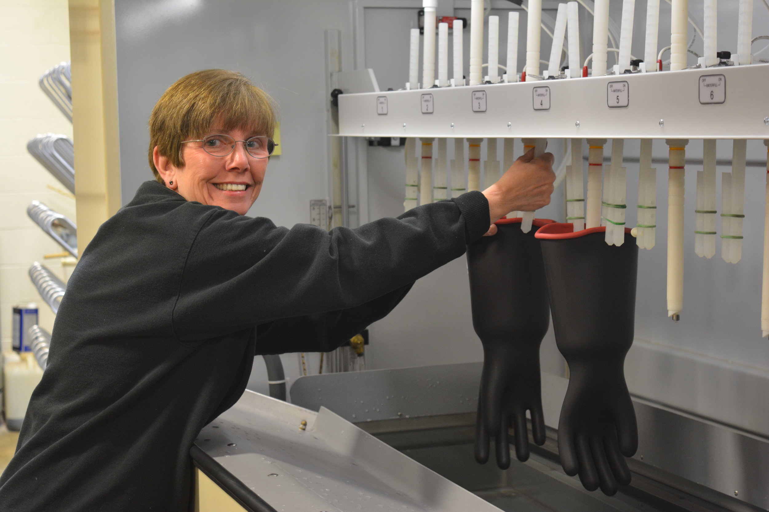 Decatur Lab Tech.JPG