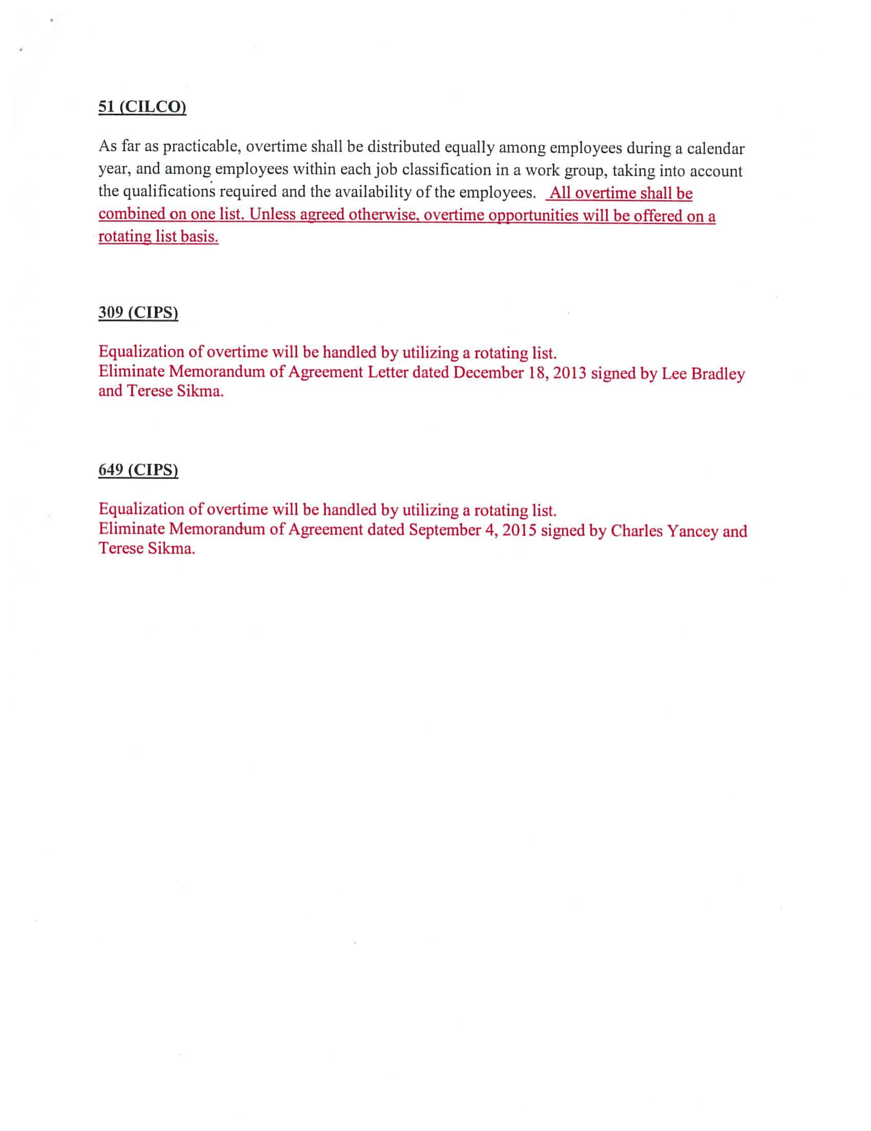 Ameren Clerical CP9 040517.jpg