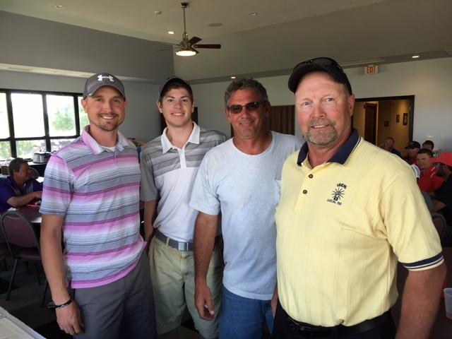 June 3 Golf pic 20.jpg
