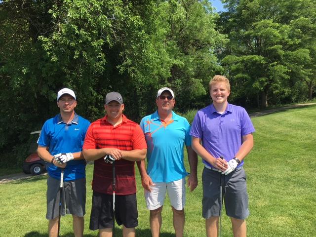 June 3 Golf pic 7.jpg