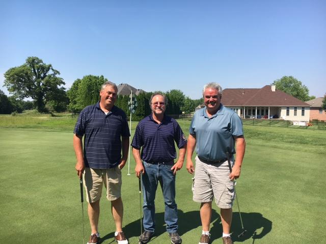 June 3 Golf pic 12.jpg