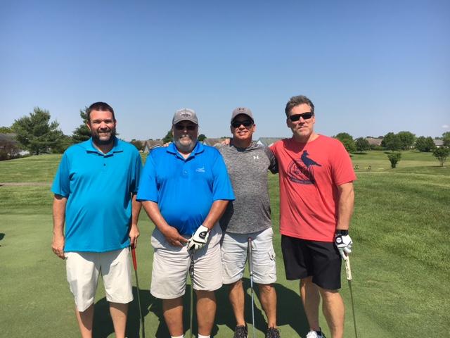 June 3 Golf pic 14.jpg