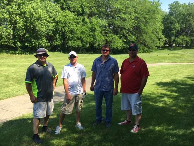 June 3 Golf pic 13.jpg