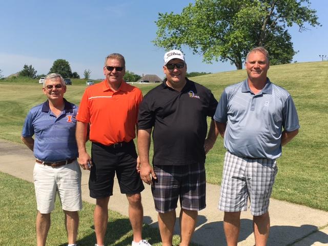 June 3 Golf pic 15.jpg