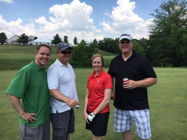 June 3 Golf pic 22.jpg