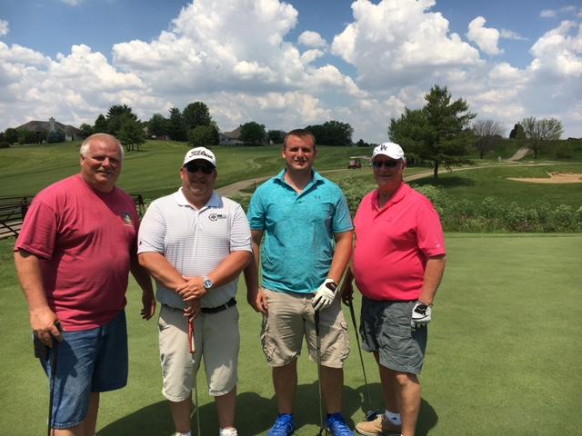 June 3 Golf pic 21.jpg