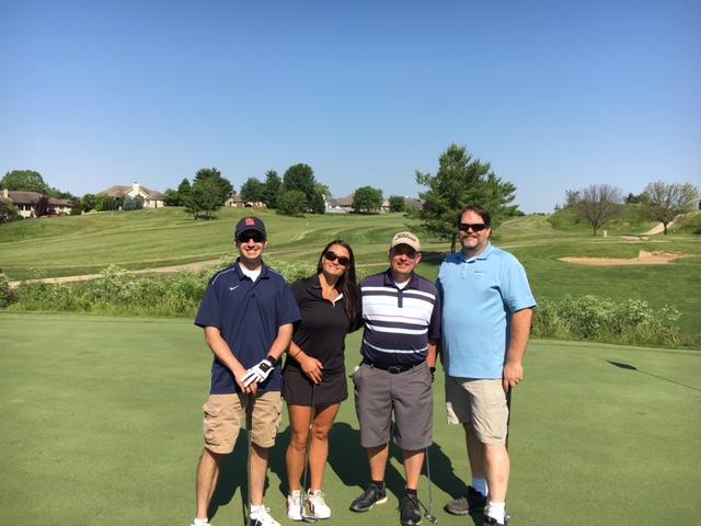 June 3 Golf Pic 23.jpg