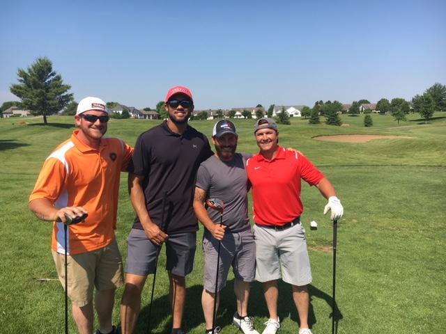 June 3 Golf Pic 24.jpg