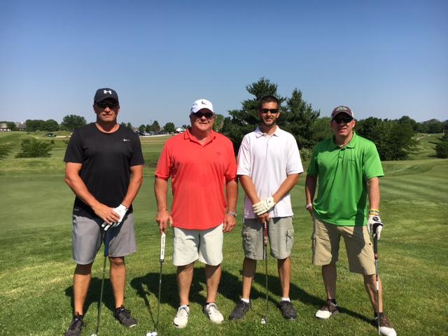 June 3 Golf Pic 25.jpg