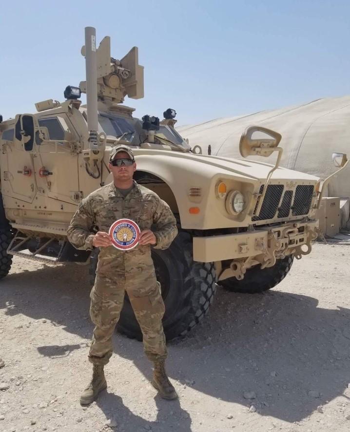 Lane Walker Iraq 2.jpg