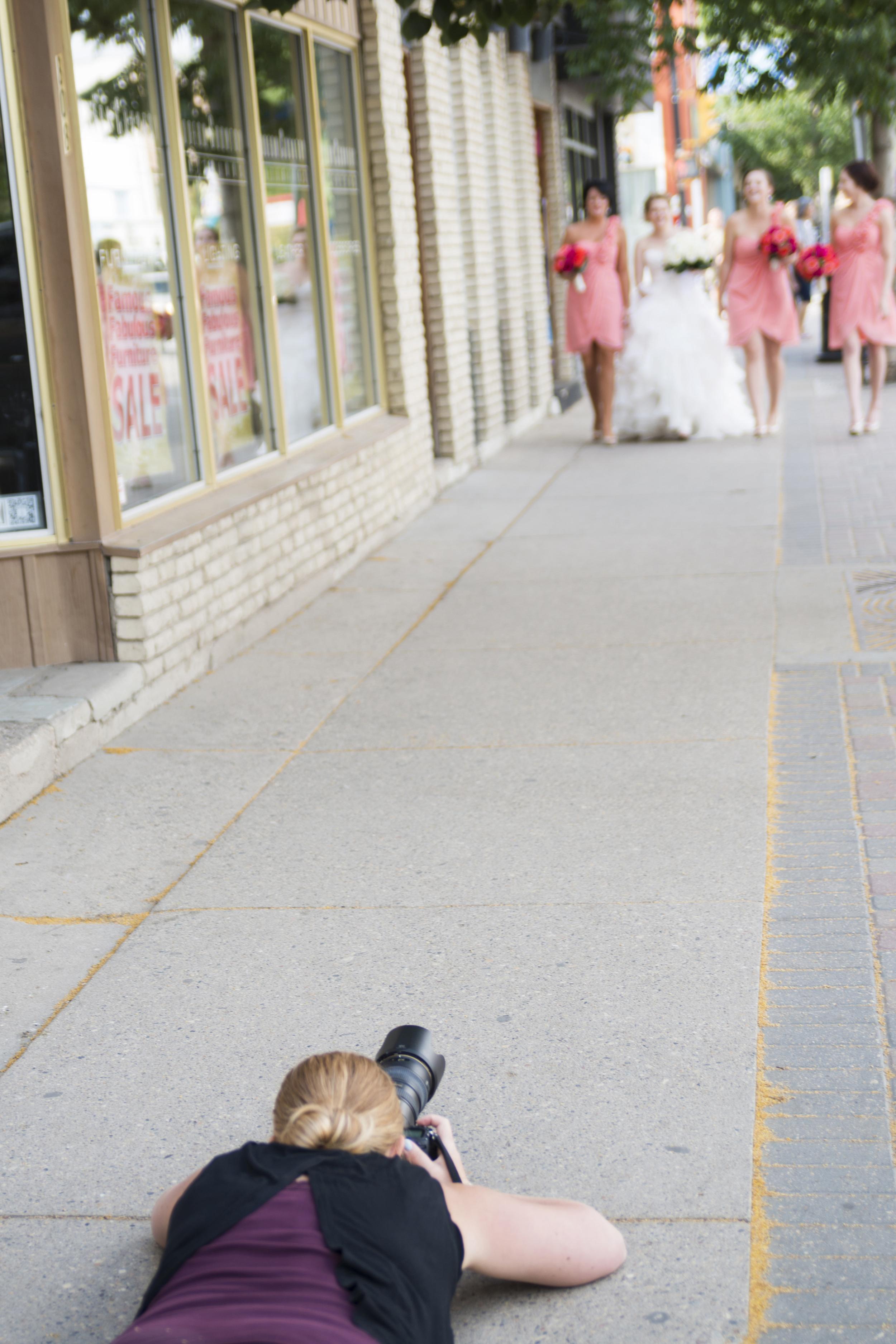 Saskatoon Photographers (002).jpg