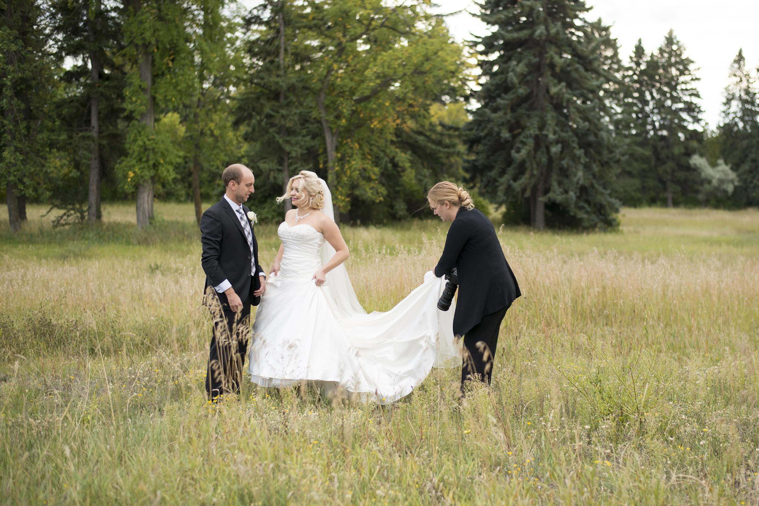 Saskatoon Photographers (008).jpg