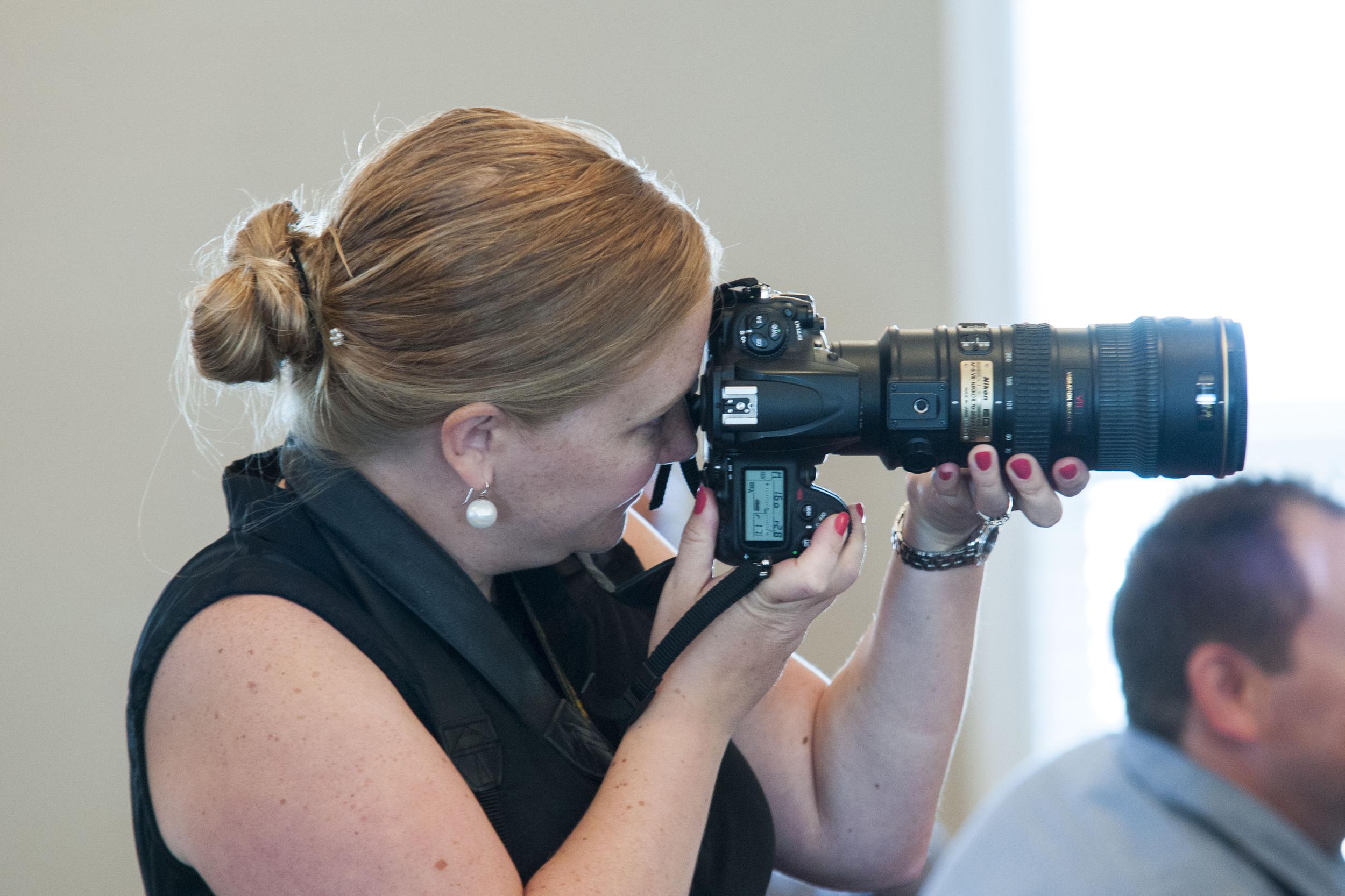 Saskatoon Photographers (011).JPG