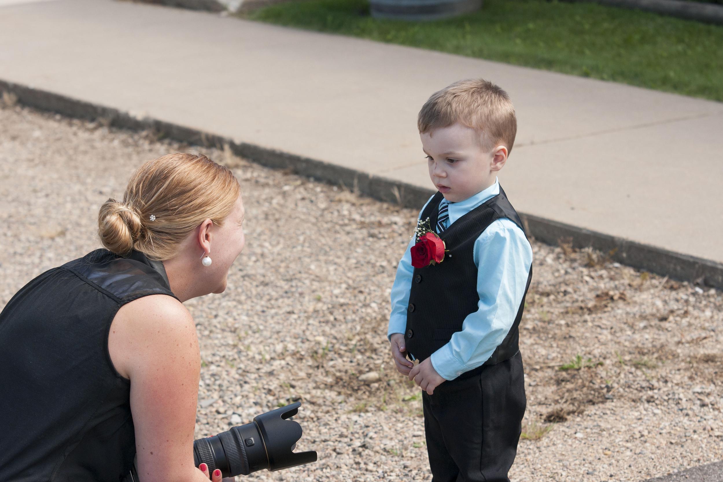 Saskatoon Photographers (012).JPG