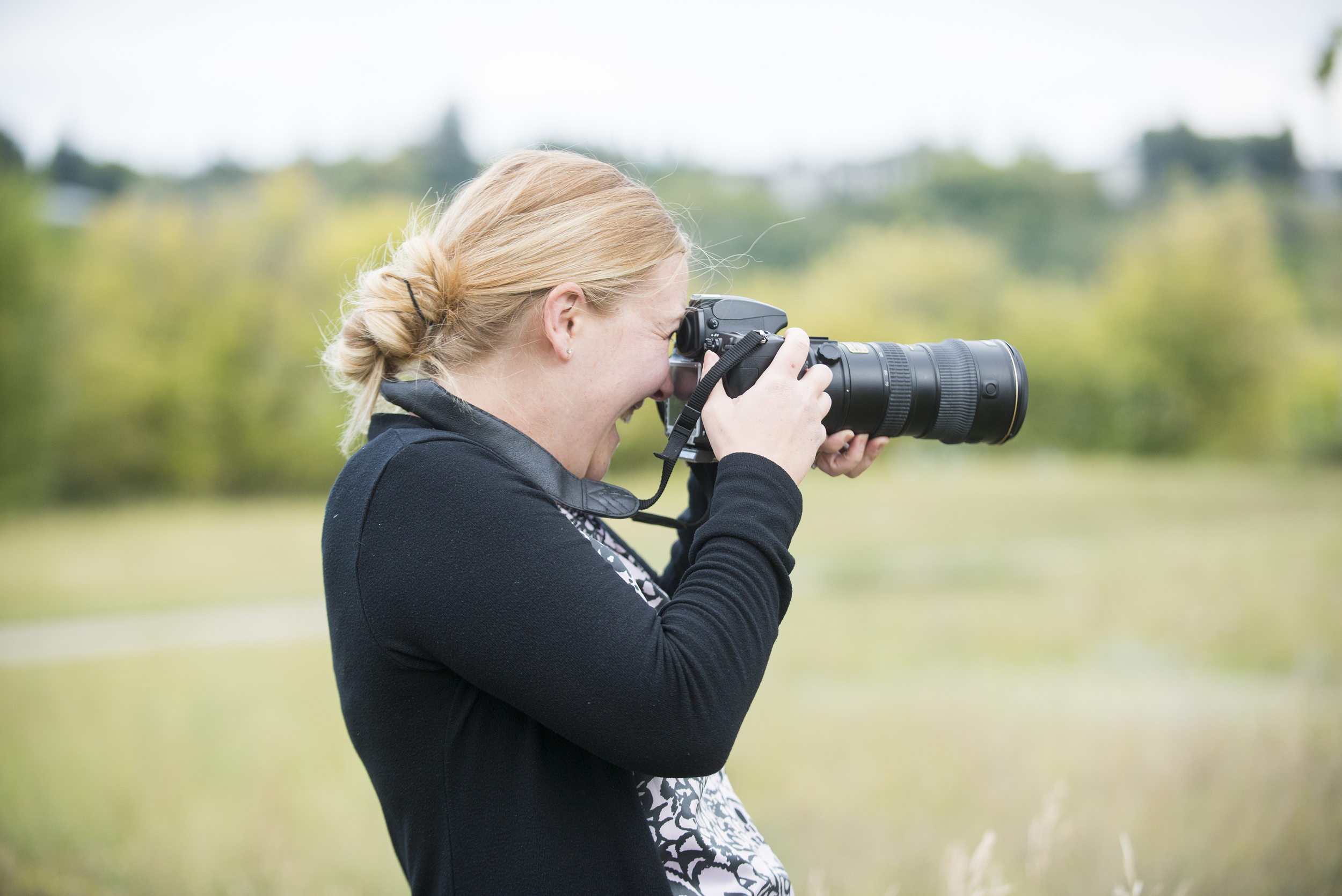 Saskatoon Photographers (14).jpg