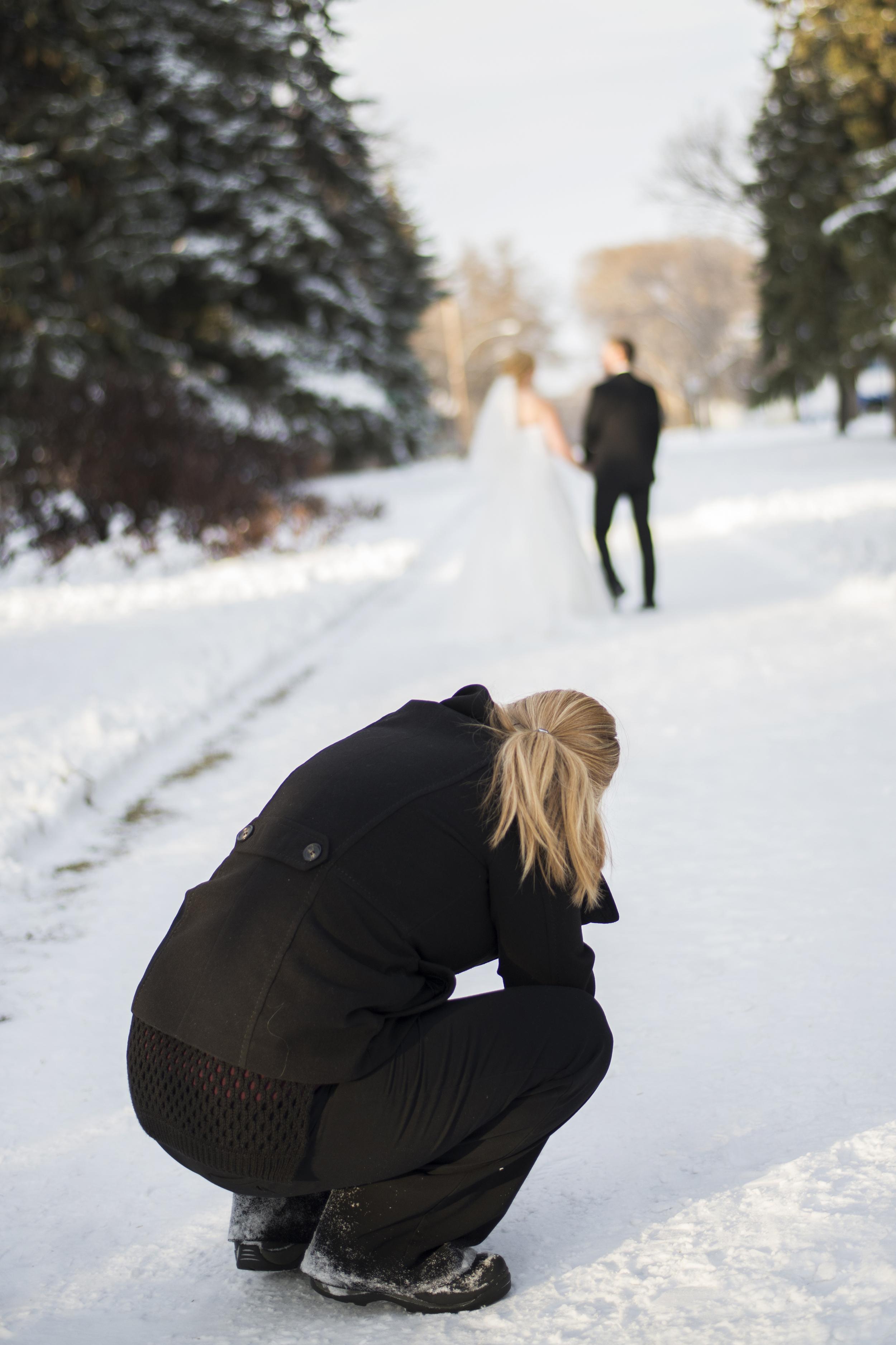 Saskatoon Photographers (016).jpg