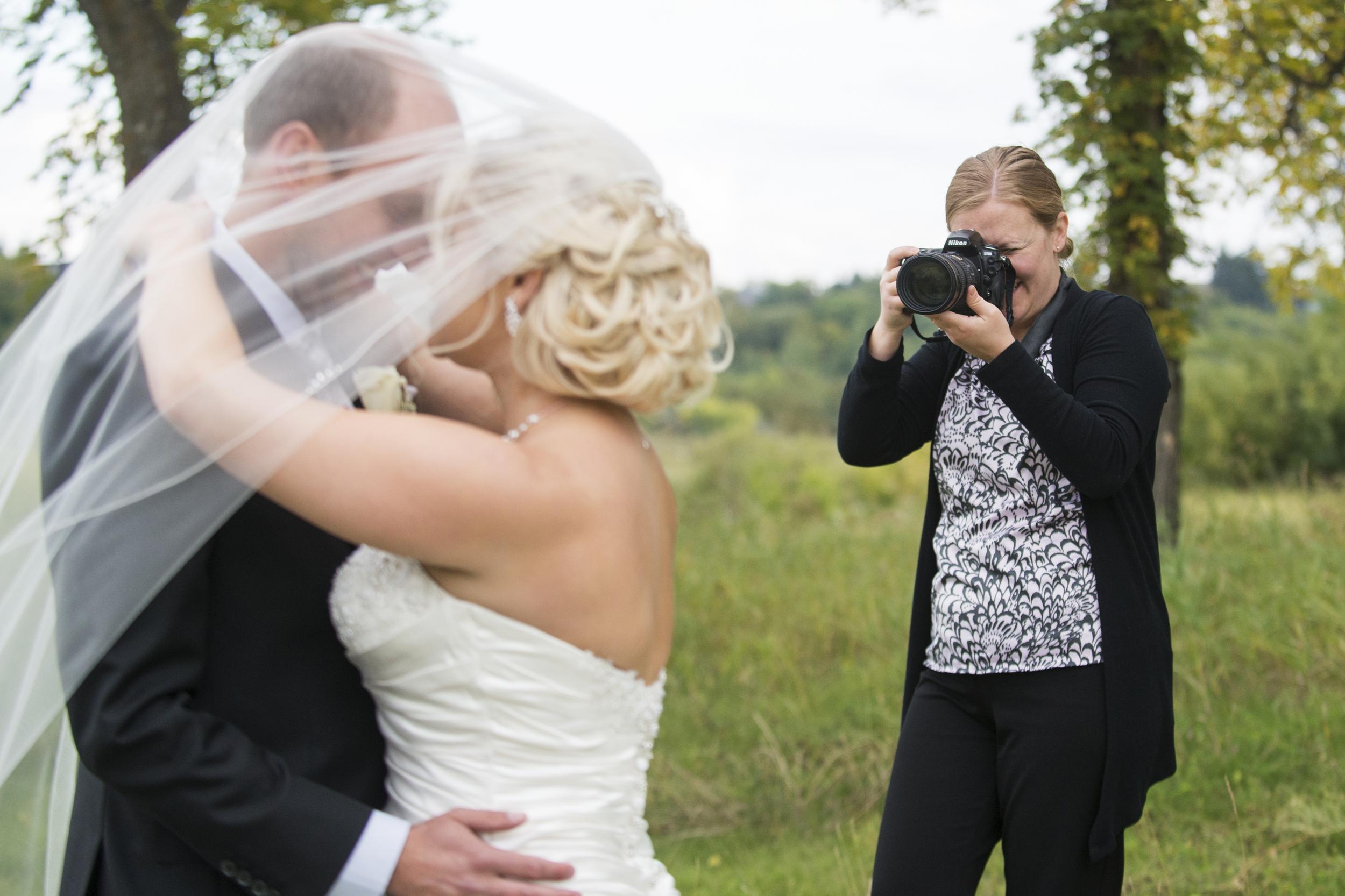 Saskatoon Photographers (017).jpg