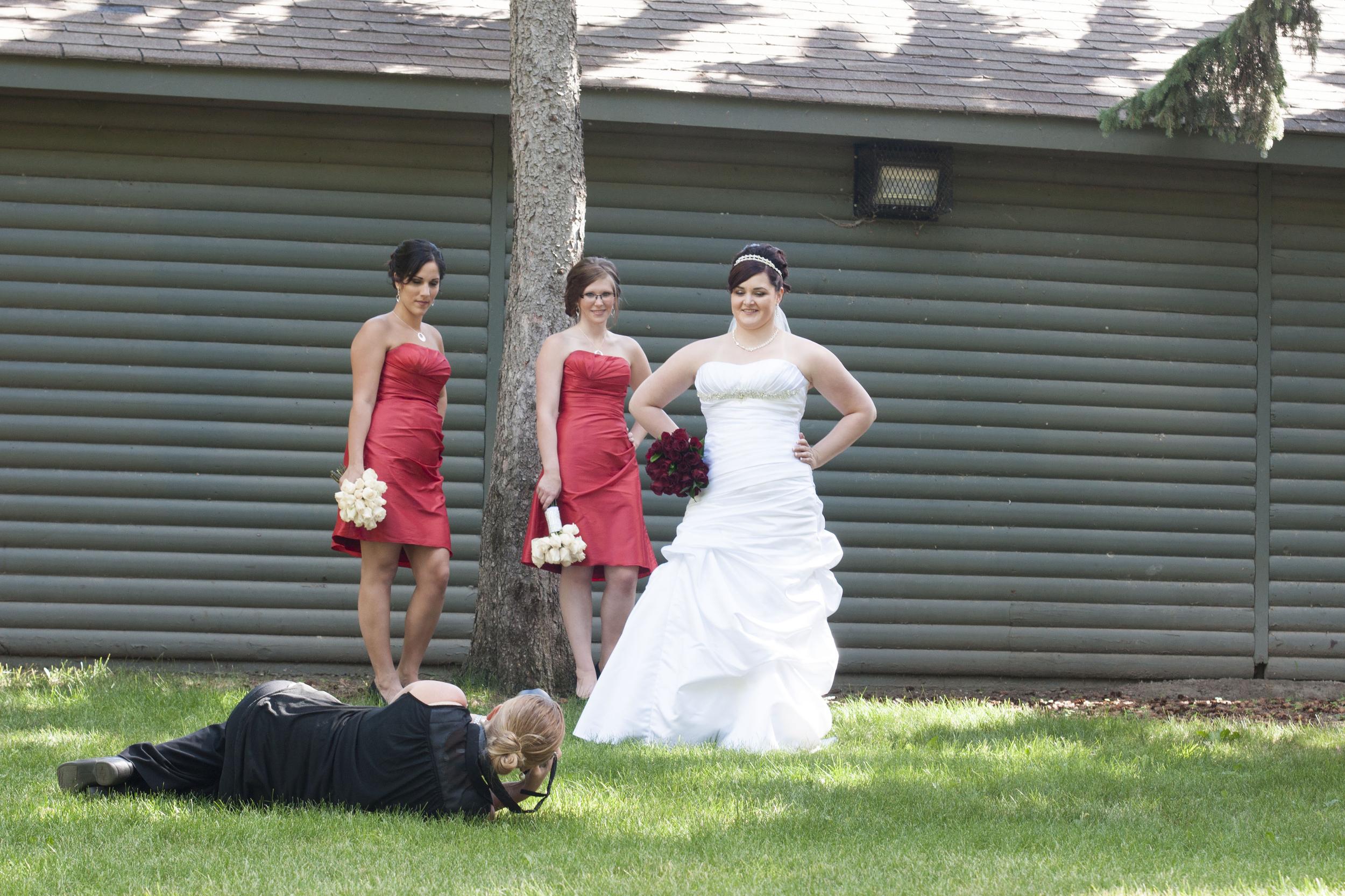 Saskatoon Photographers (019).JPG