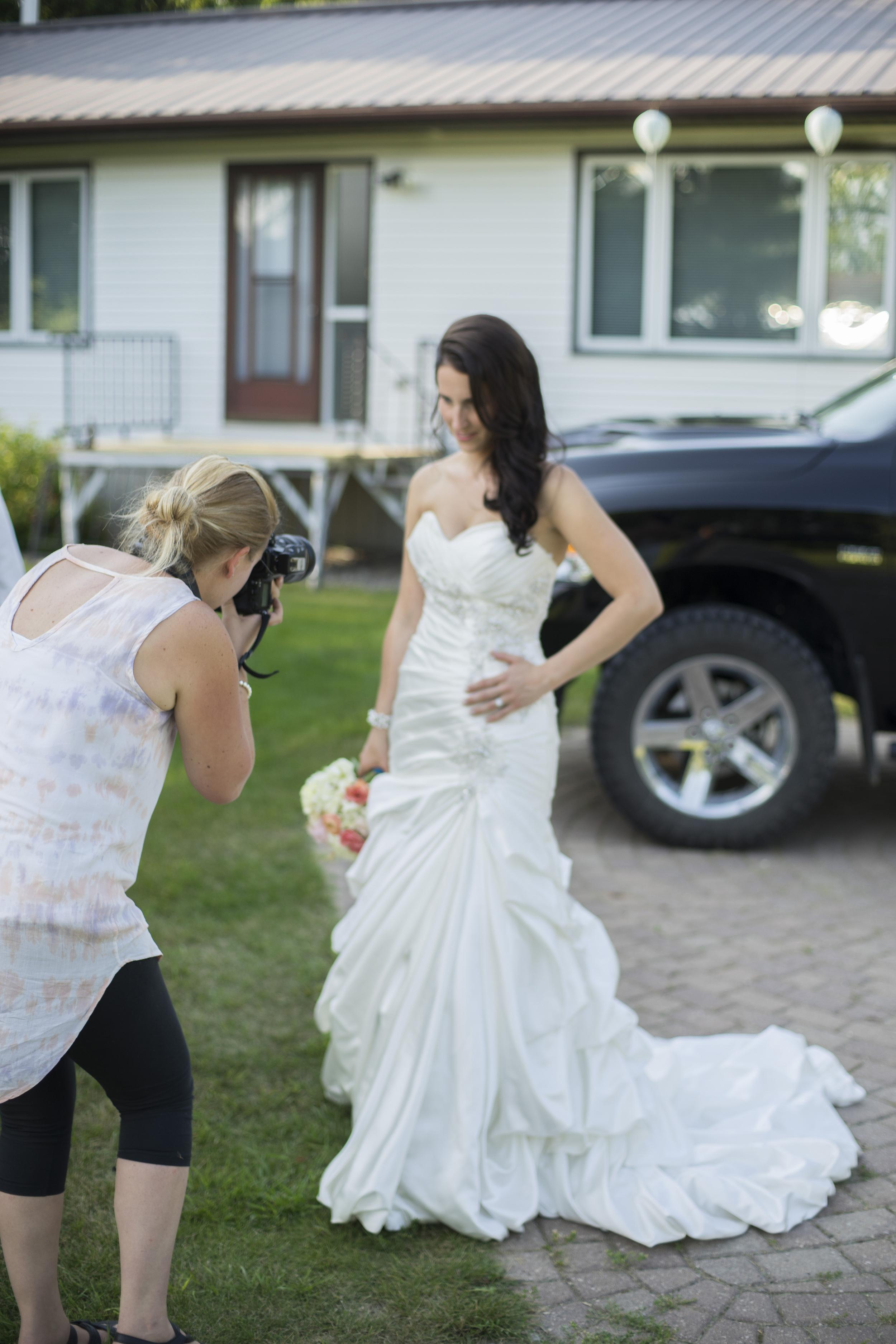 Saskatoon Photographers (022).jpg