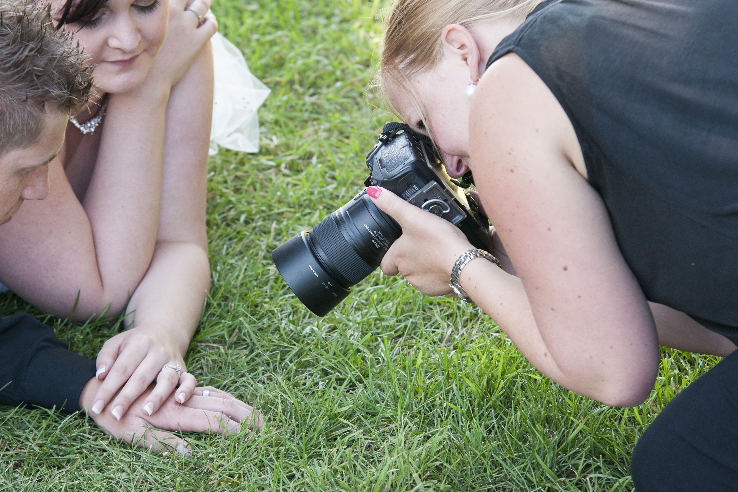 Saskatoon Photographers (024).JPG