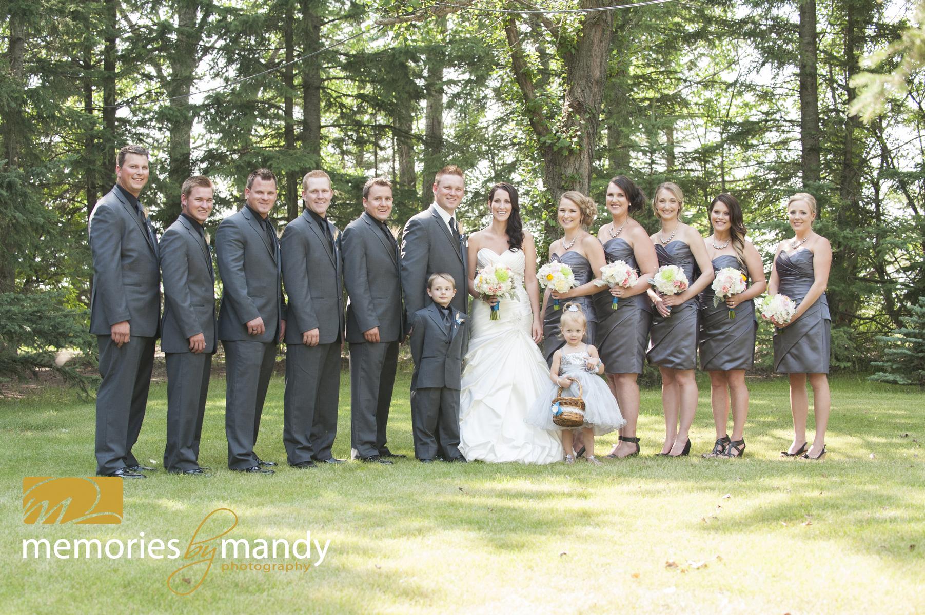 Saskatoon Photographers (160).jpg