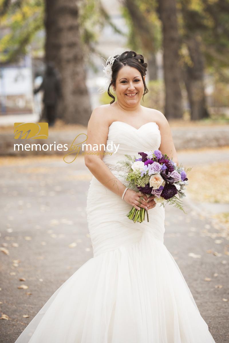 Saskatoon photographers (214).jpg