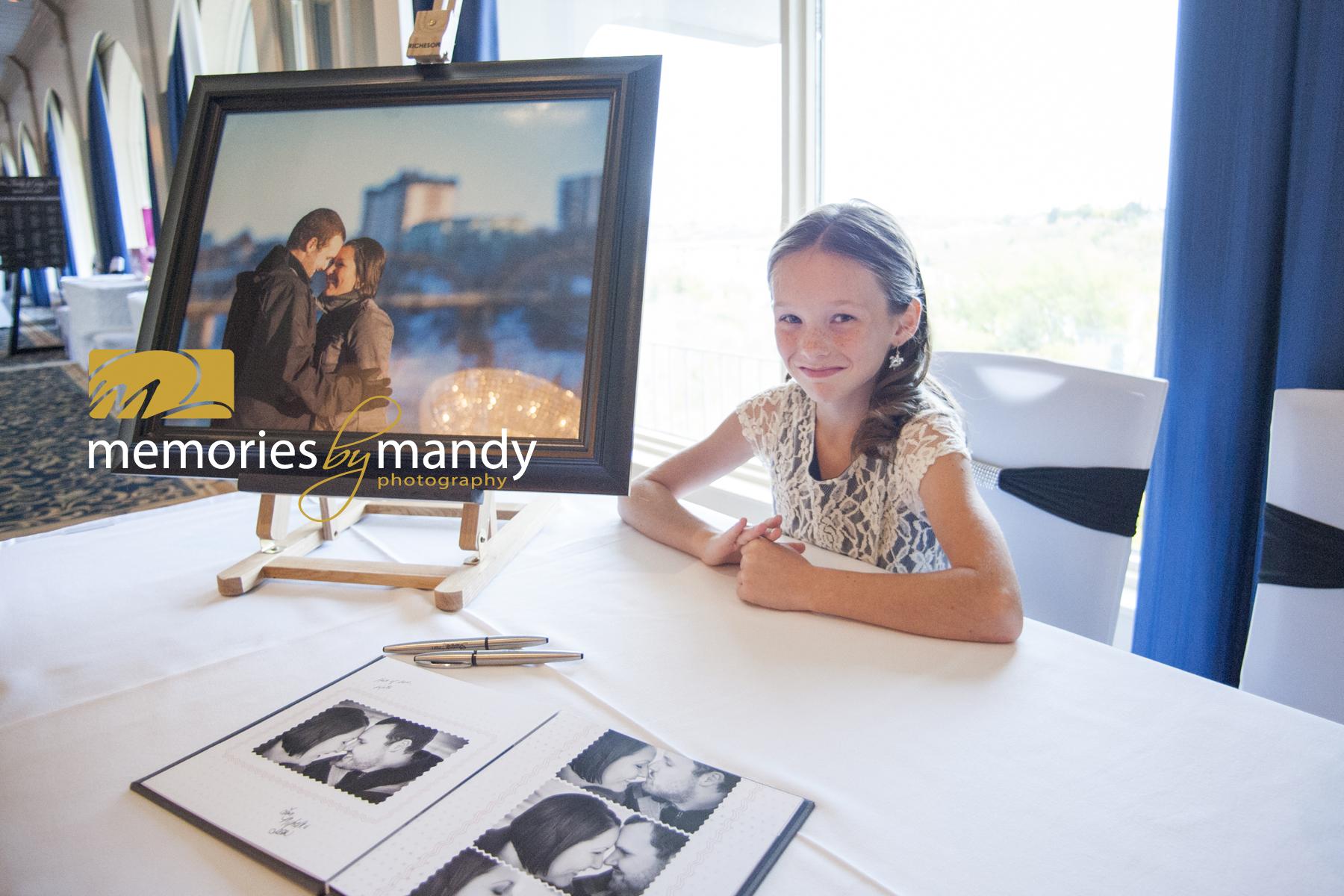 Saskatoon photographers (231).jpg