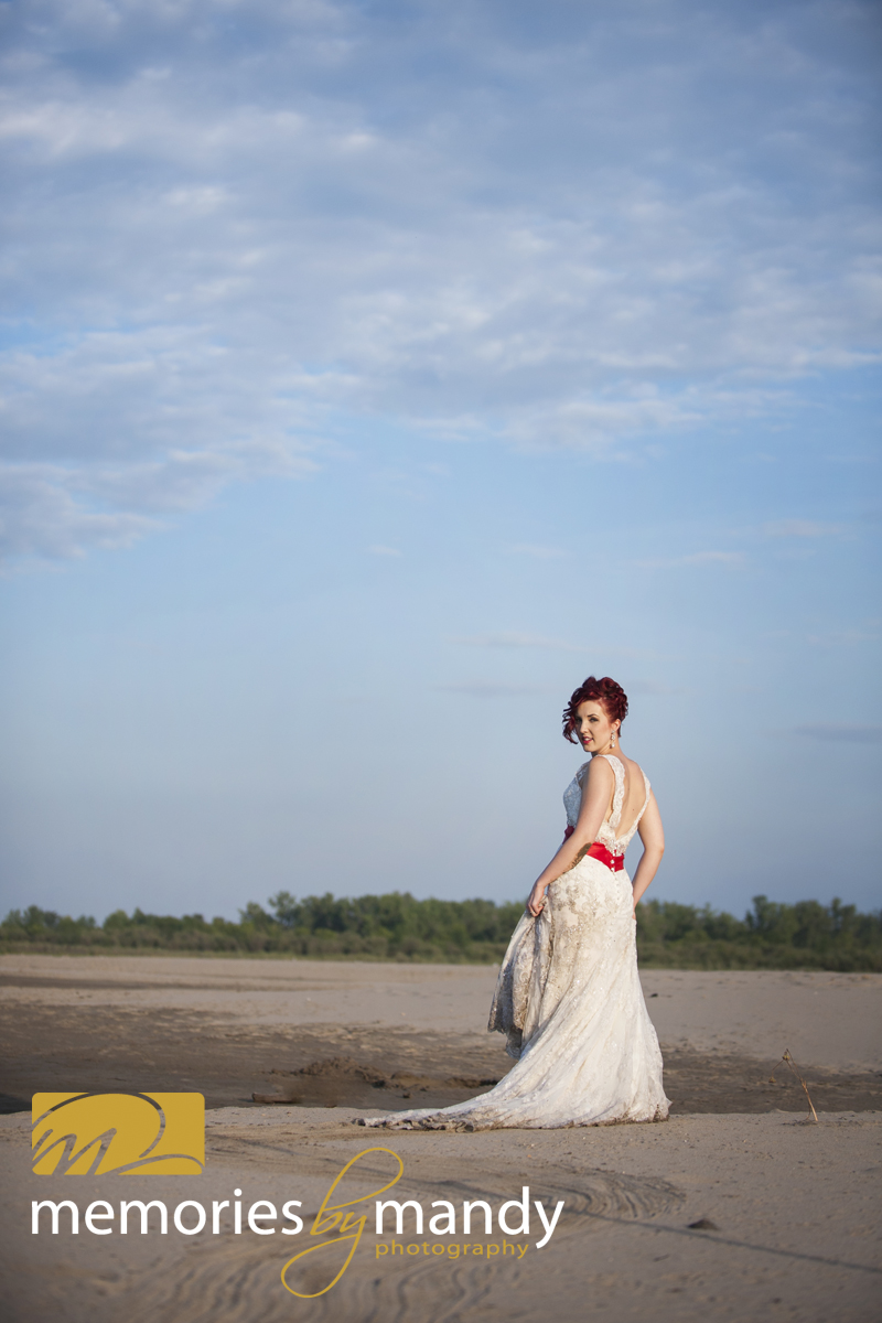 Saskatoon Photographers (021).jpg