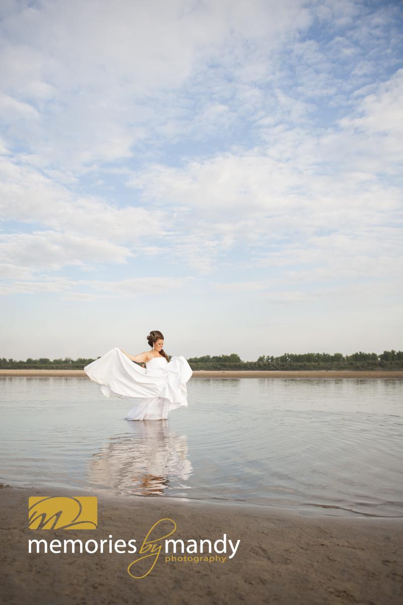 Saskatoon Photographers (033).jpg
