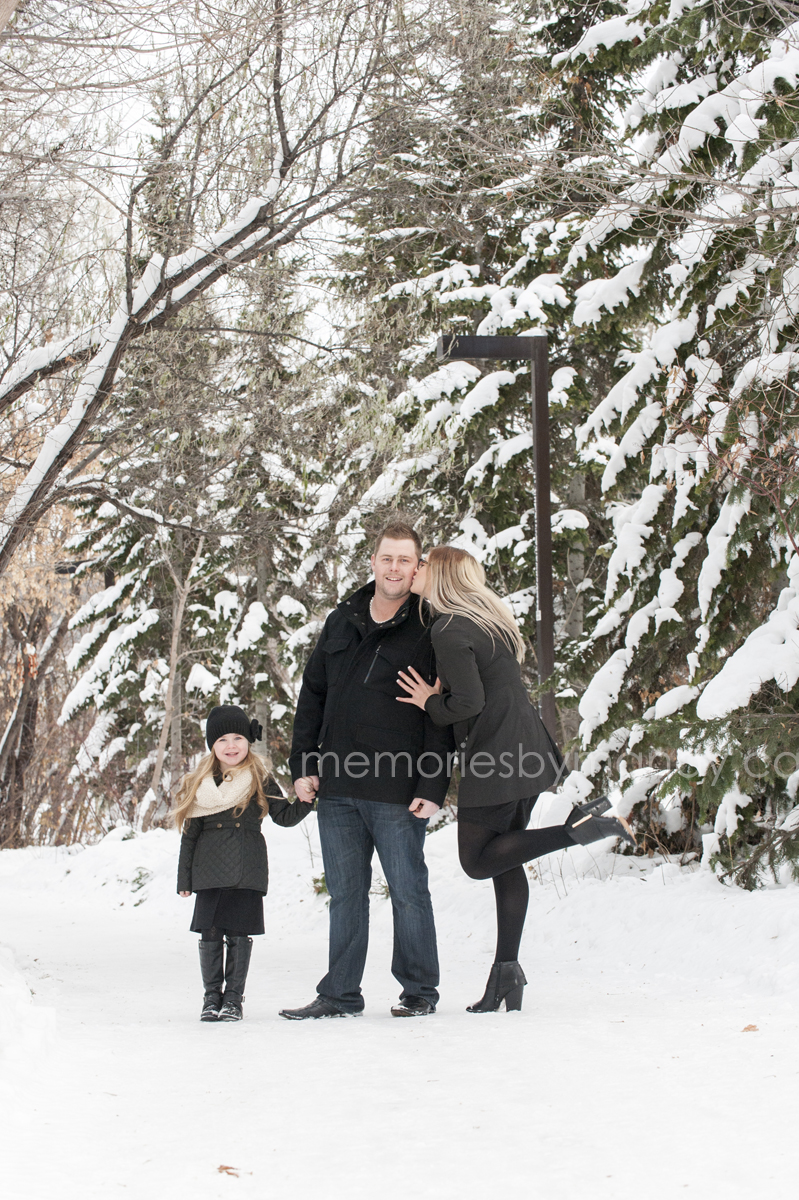 Saskatoon Photographers (11).jpg