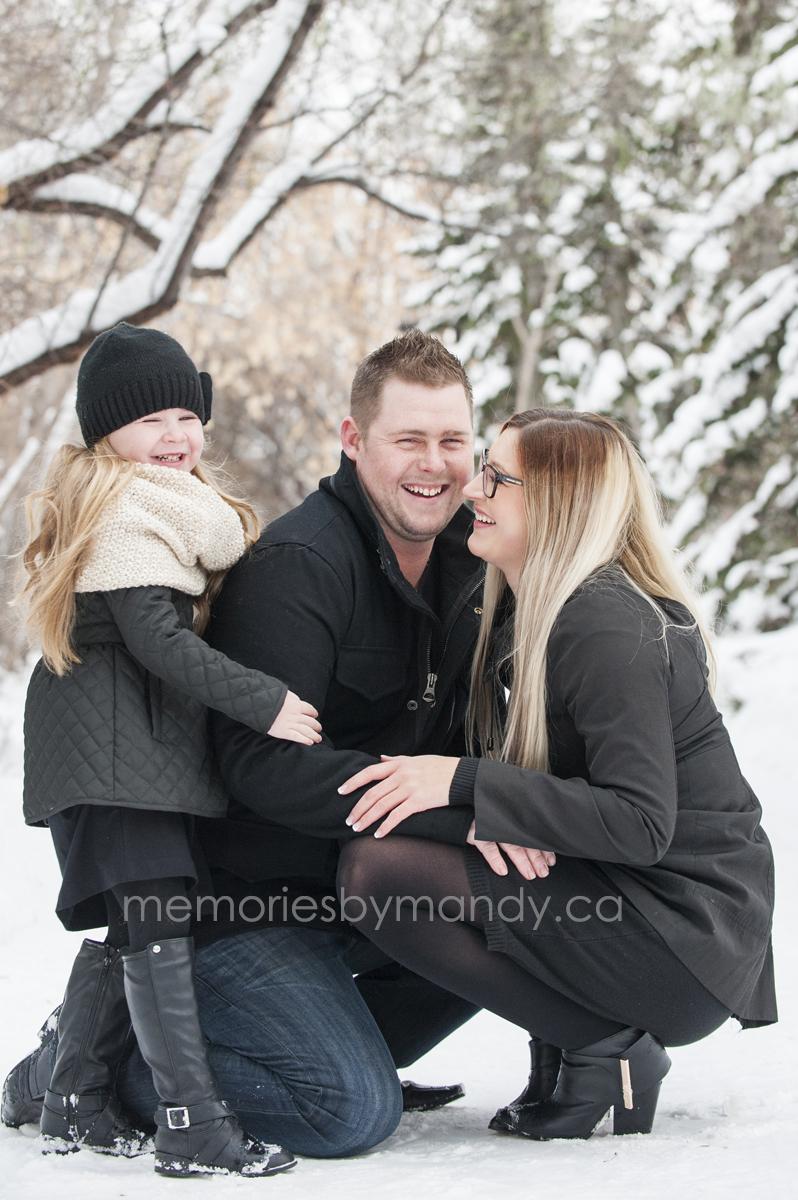 Saskatoon Photographers (13).jpg
