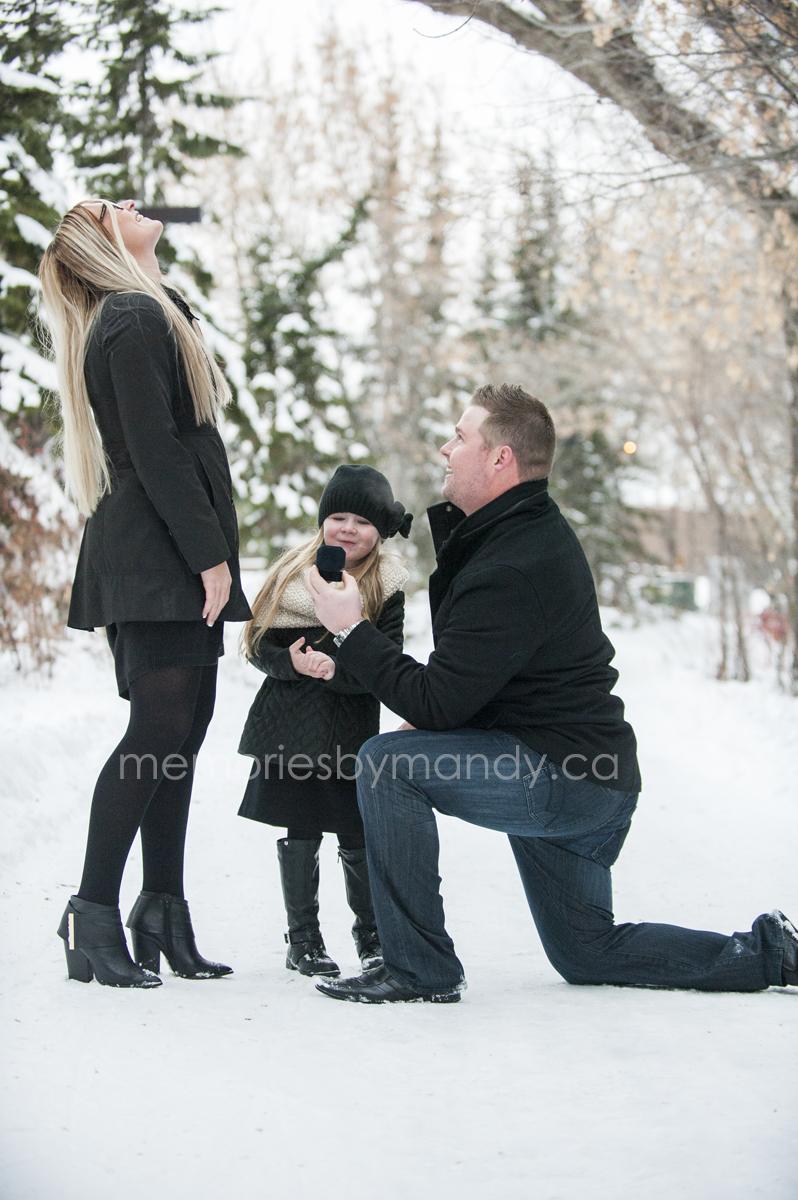 Saskatoon Photographers (19).jpg