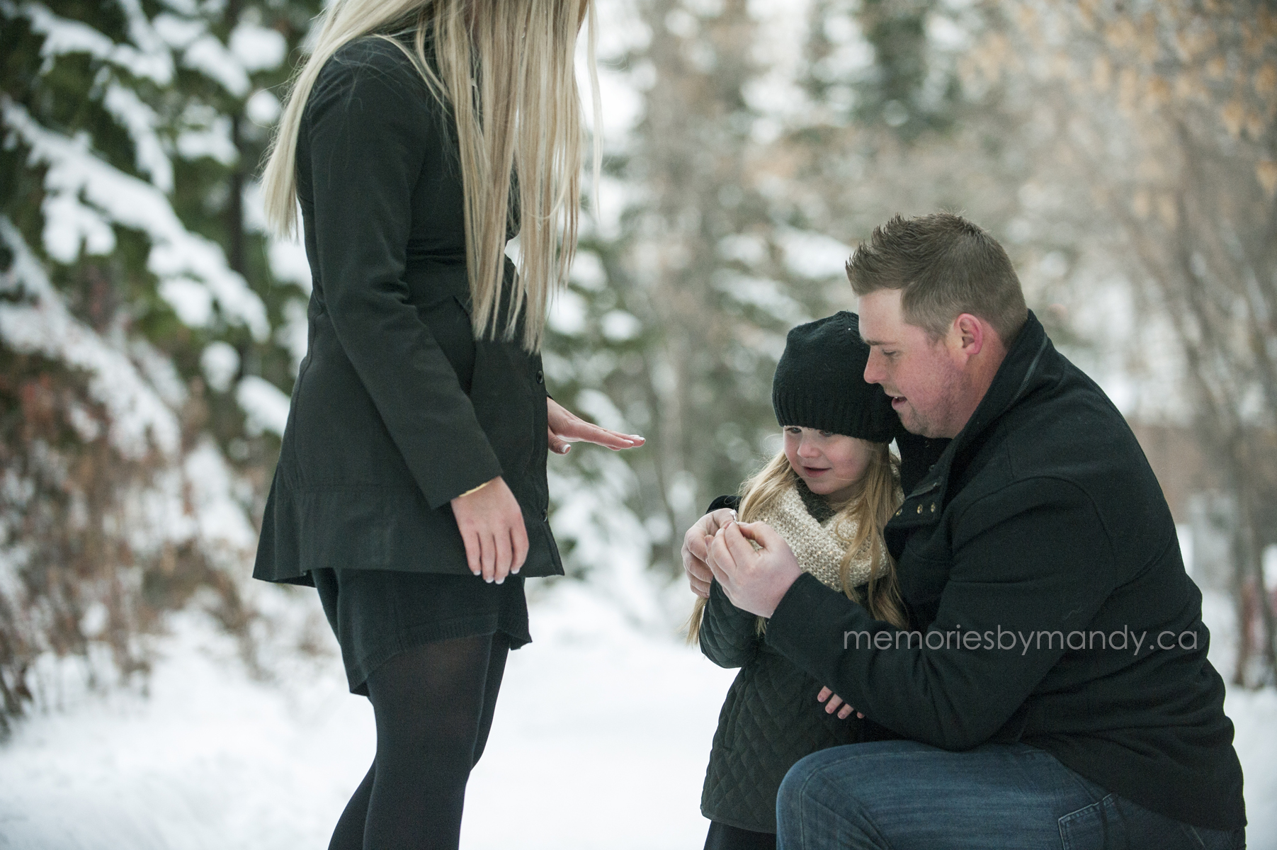 Saskatoon Photographers (20).jpg