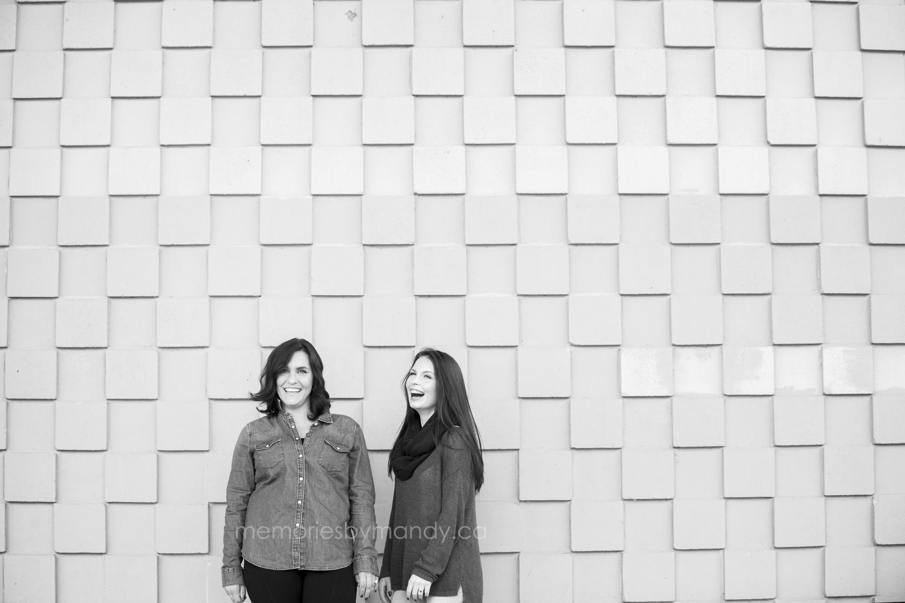 Saskatoon family photographers (5).jpg