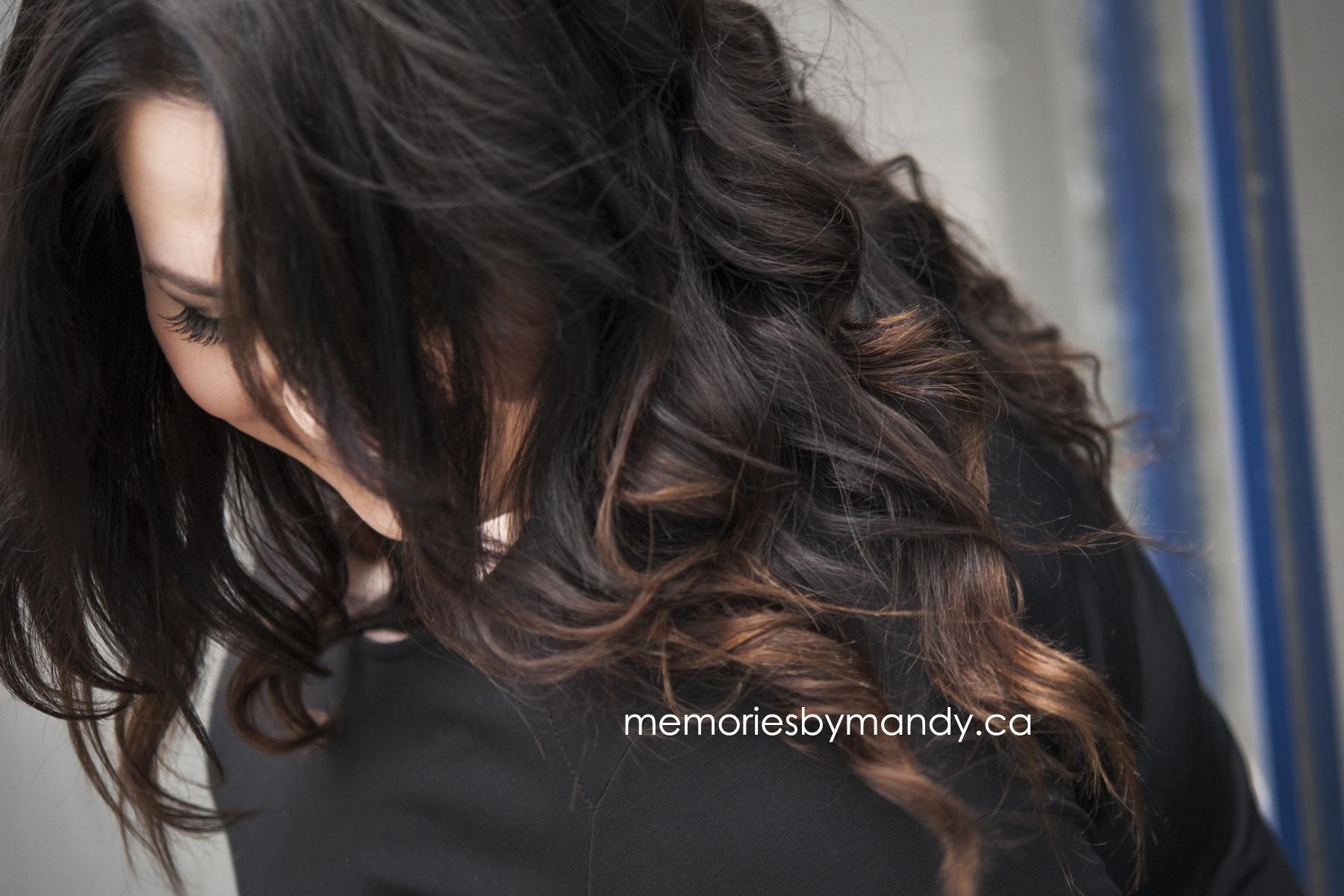 Memories by Mandy_18.jpg