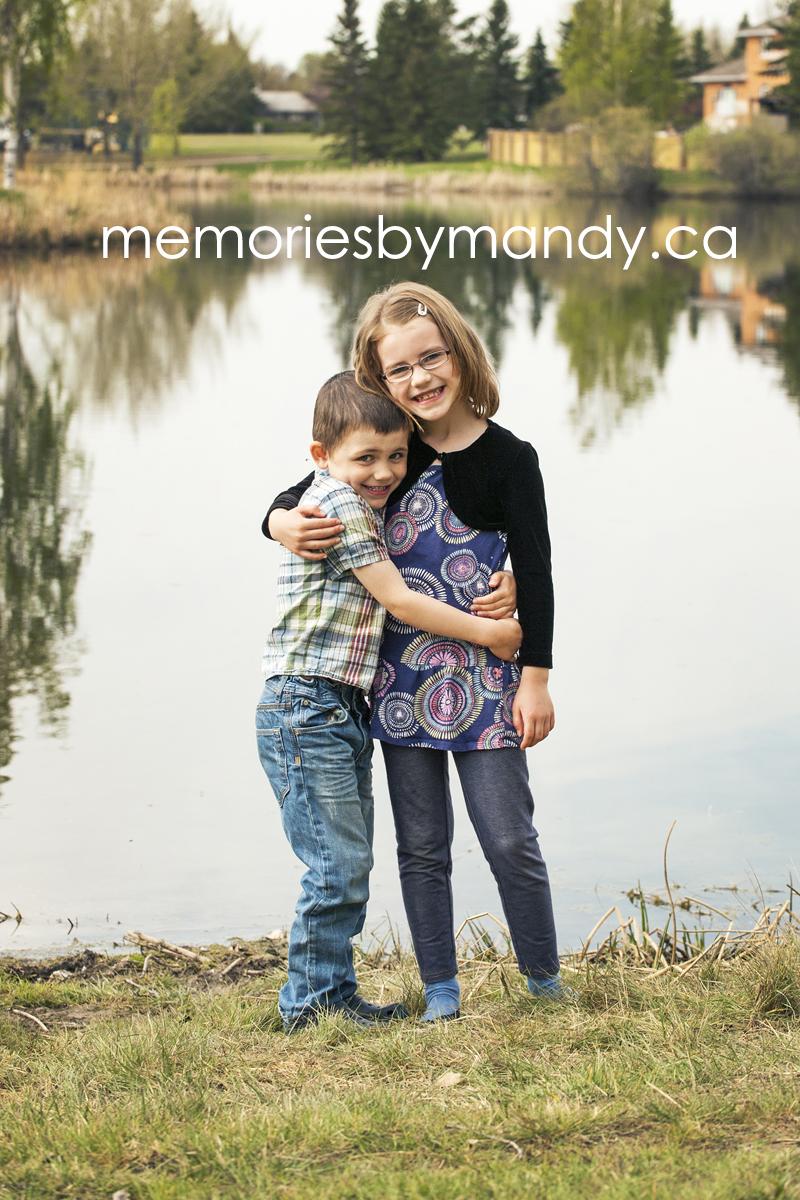 Saskatoon Photographers_ (3).jpg
